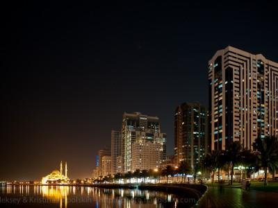 Sharjah nights-6