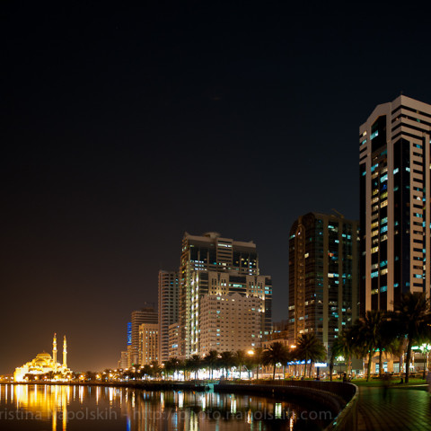 Sharjah nights-6