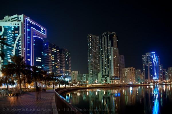 Sharjah nights-9