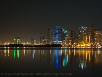 Sharjah nights-11