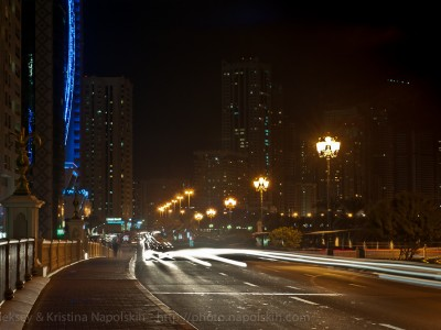 Sharjah nights-12