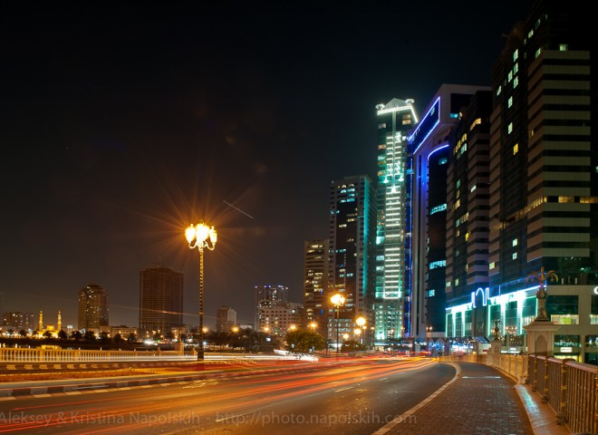 Sharjah nights-13