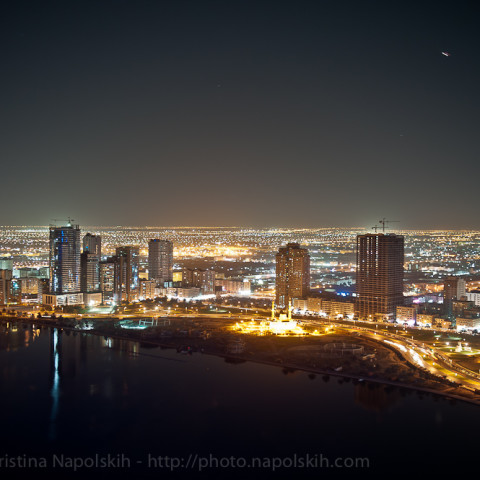 Sharjah nights-14