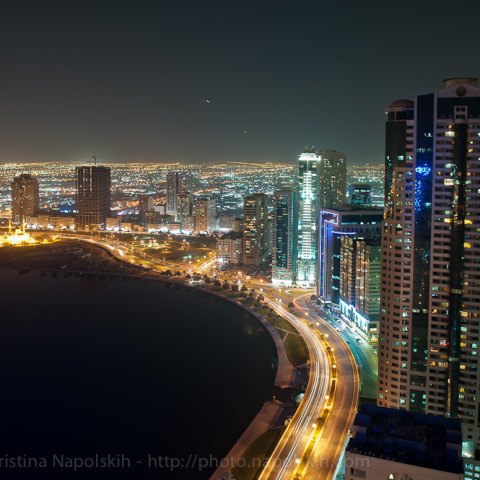 Sharjah nights-15