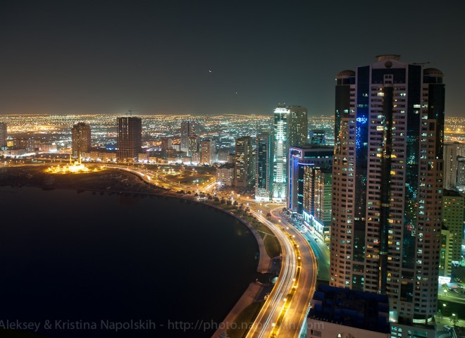 Sharjah nights-15
