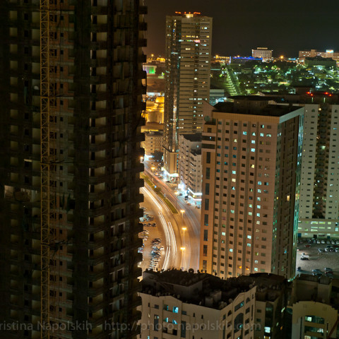 Sharjah nights-16