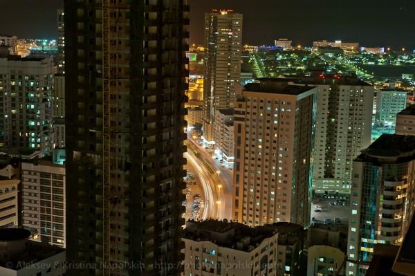 Sharjah nights-16