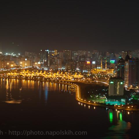 Sharjah nights-17