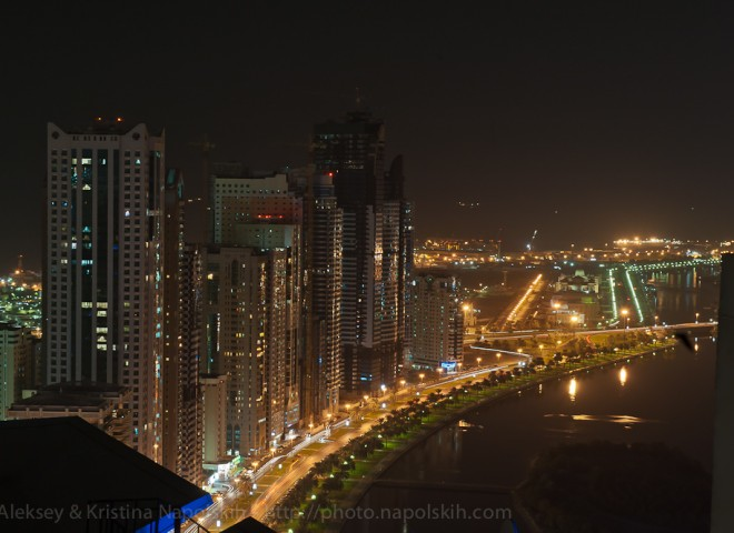 Sharjah nights-18