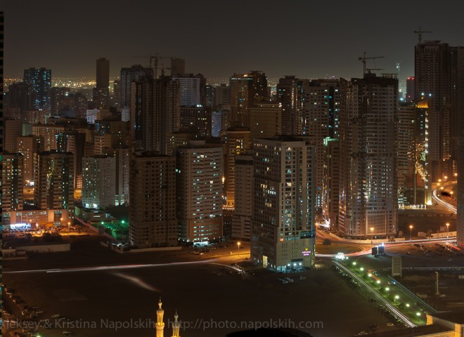 Sharjah nights-19
