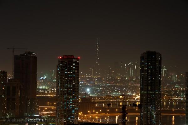 Sharjah nights-20
