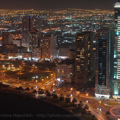 Sharjah nights-21