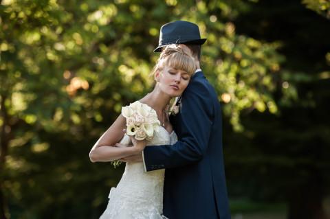 Wedding Photography in Metro Vancouver